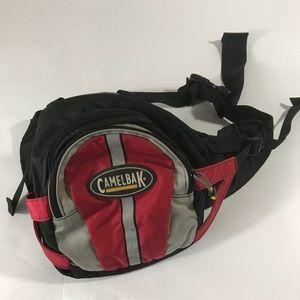 bfba7cb65 camelbak Bags | Day Trekker Fanny Waist Pack | Poshmark
